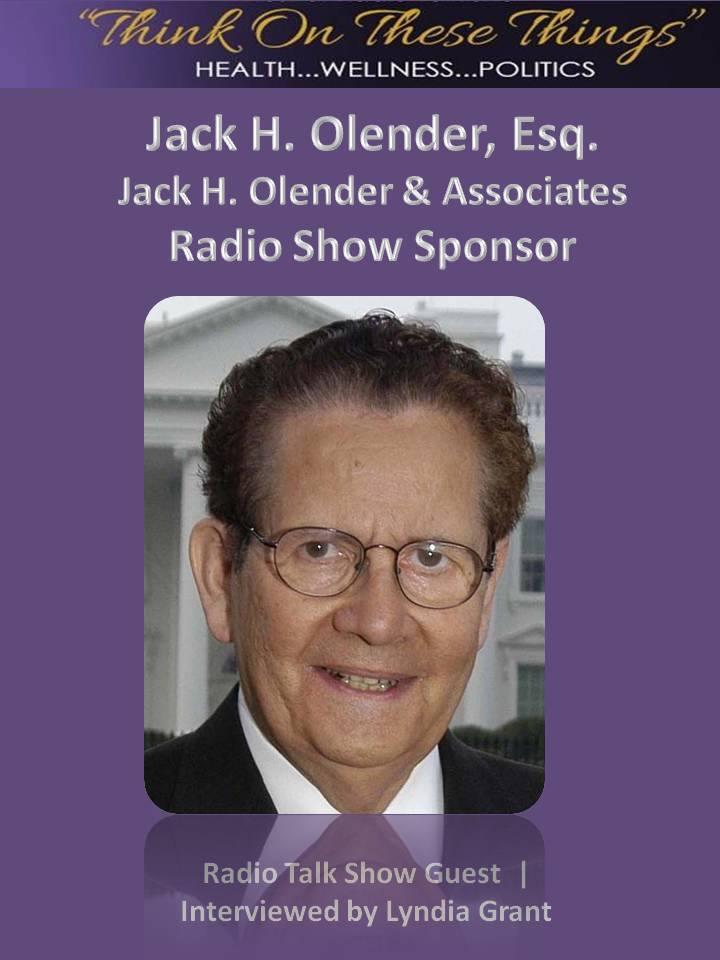 Jack Olender.jpg