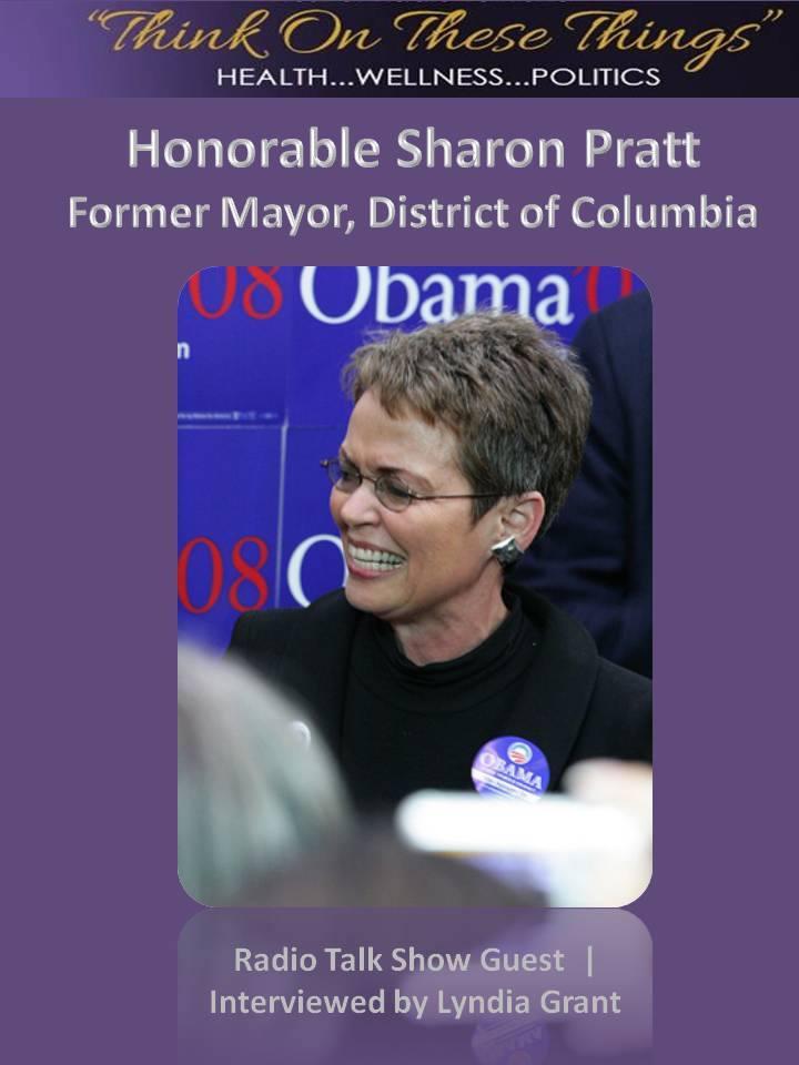 Sharon Pratt.jpg