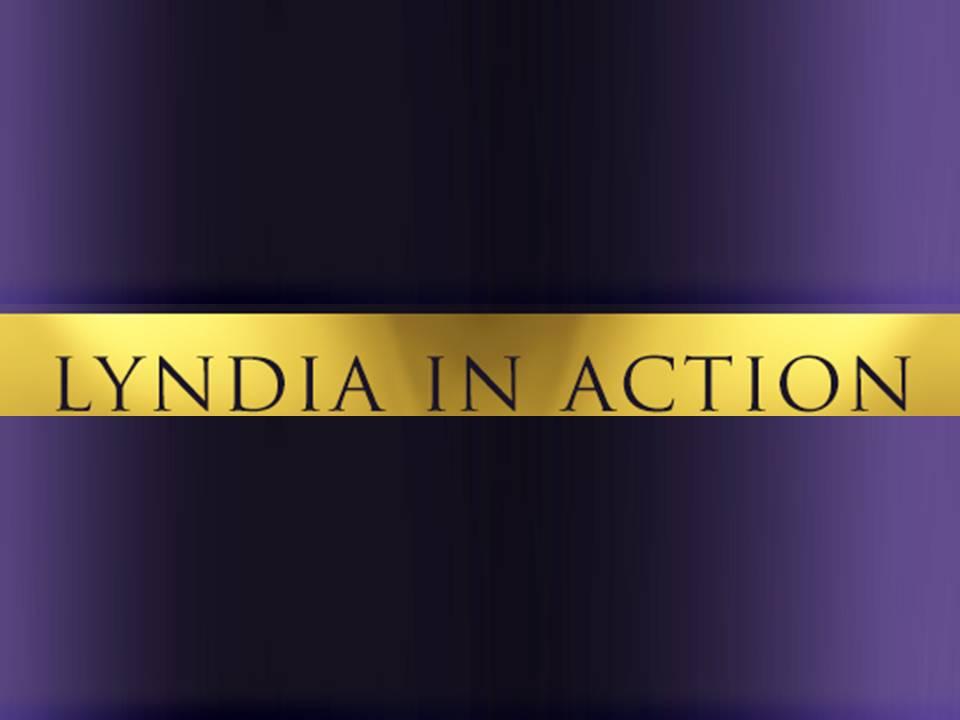 LyndiaInAction.jpg