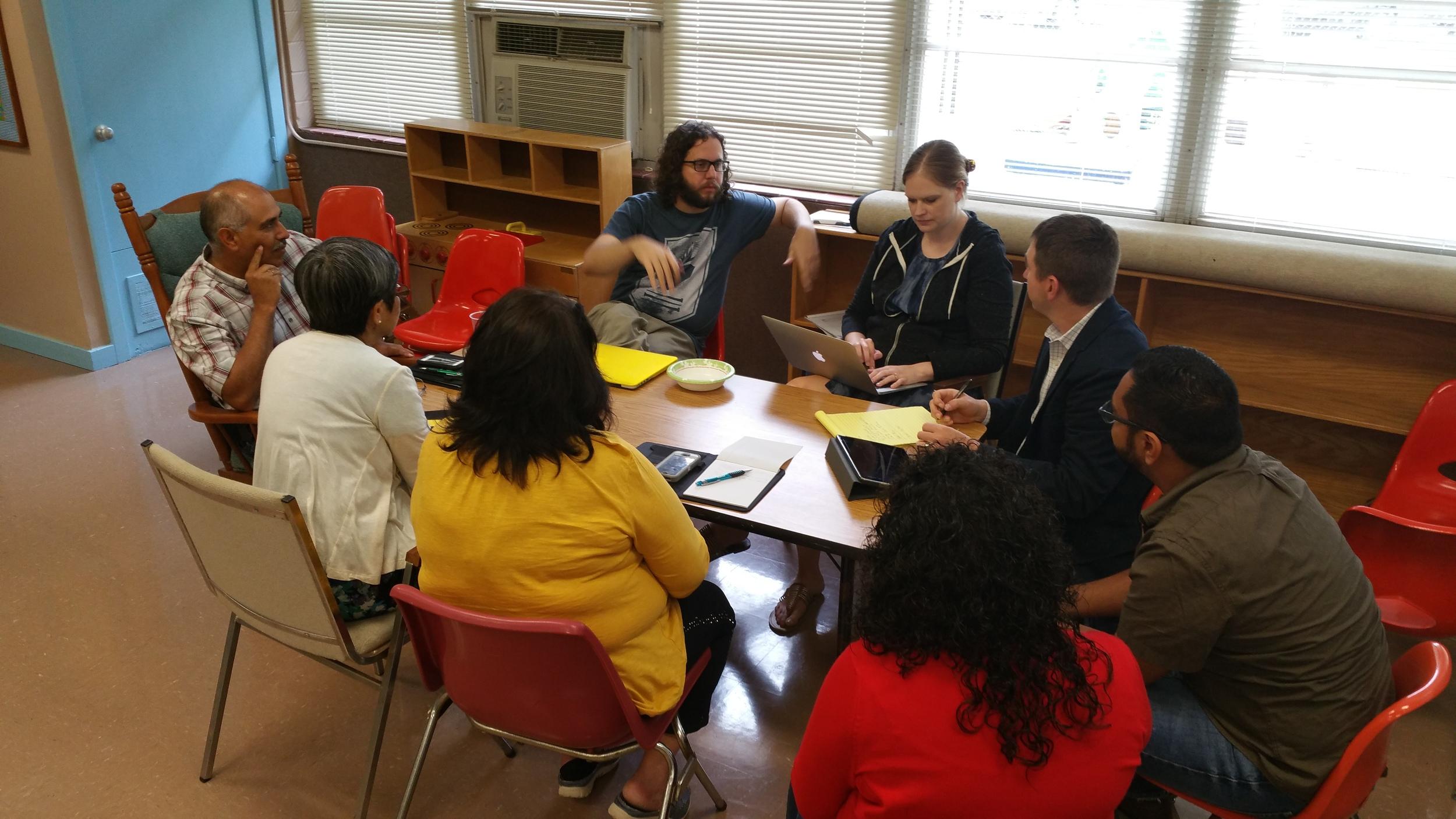 Small group meeting.jpg
