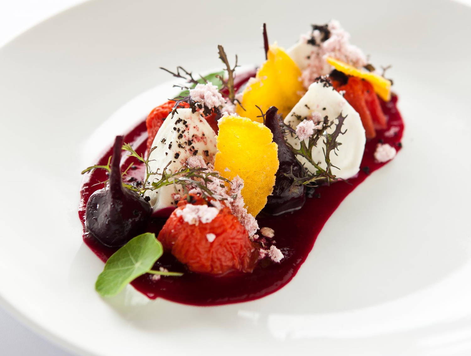 Seated dinner Beets.jpg