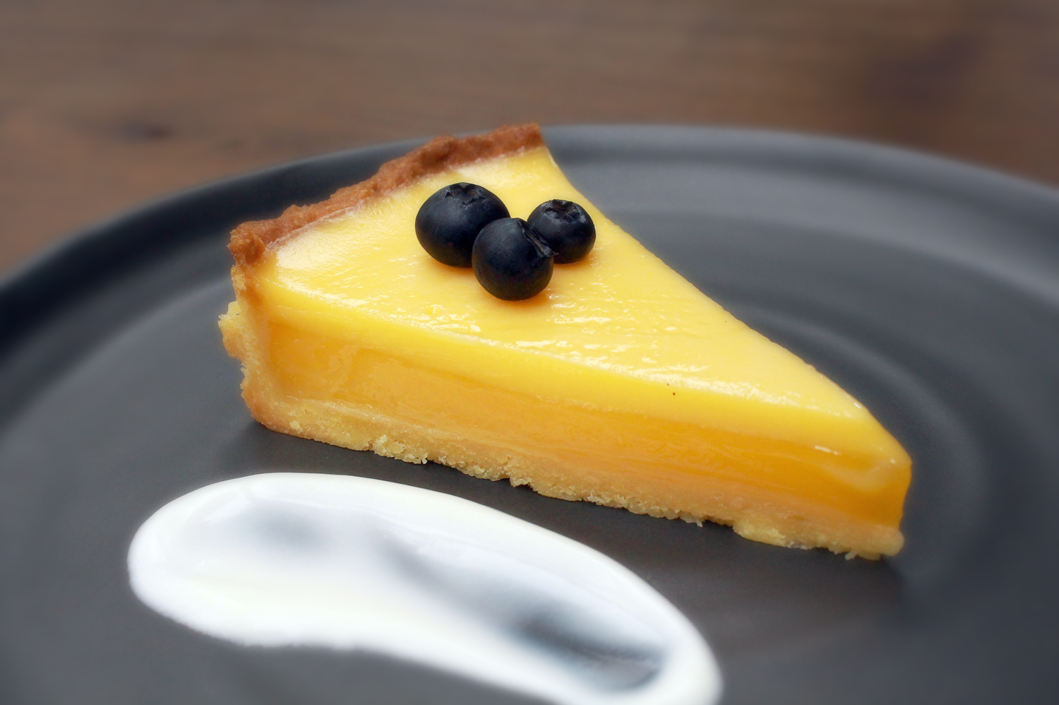 Lemon slice.jpg