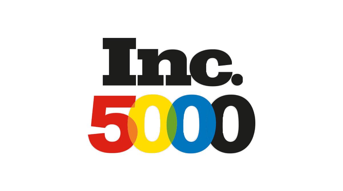 inc-5000-1.png