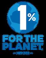 1%FTP Member.png