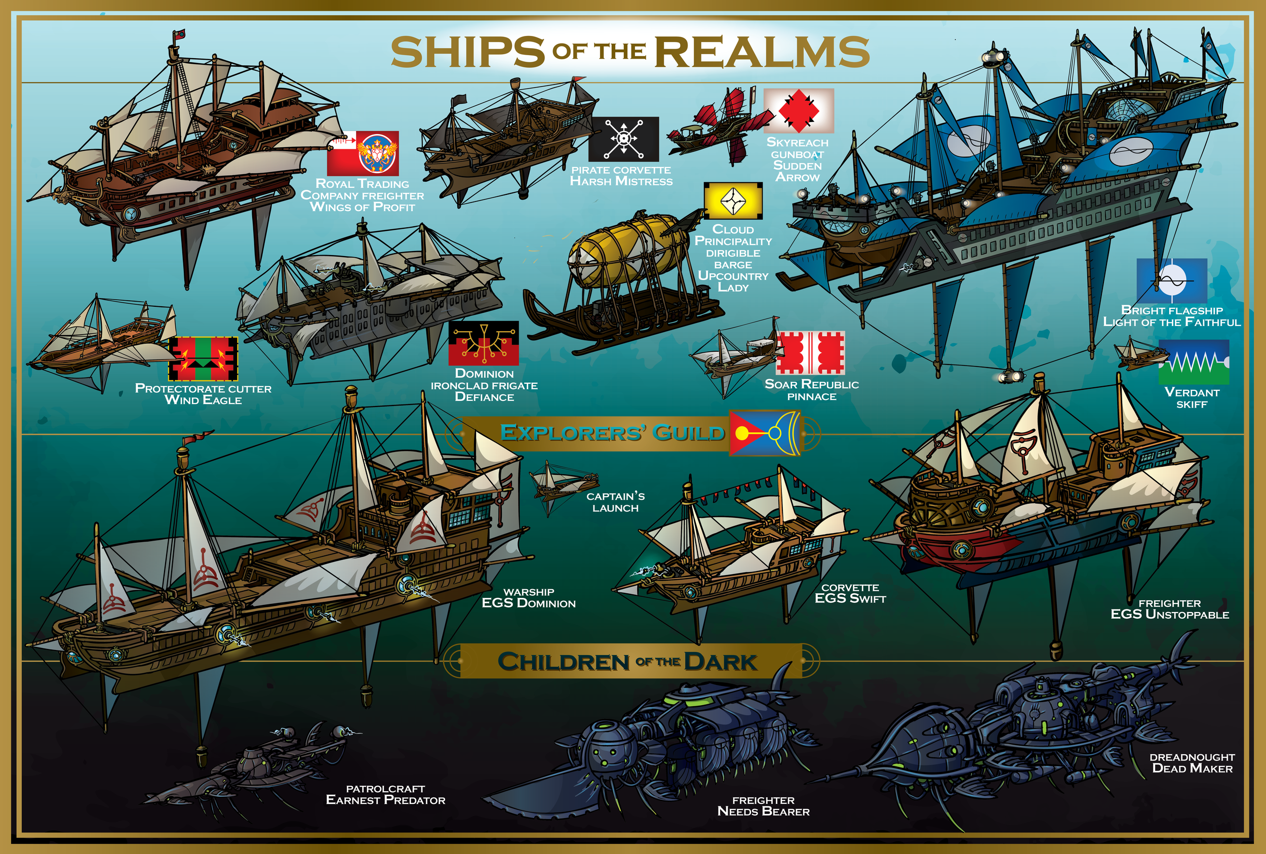 upwind_ships_final_Poster (2).png
