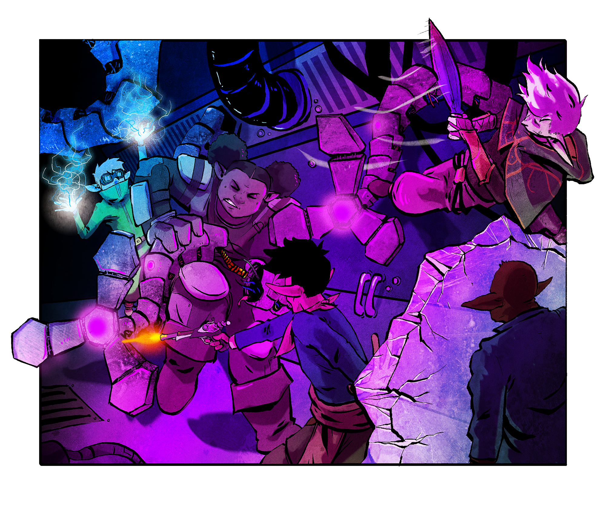 2-3-GuardianCableAttack-final copy.png