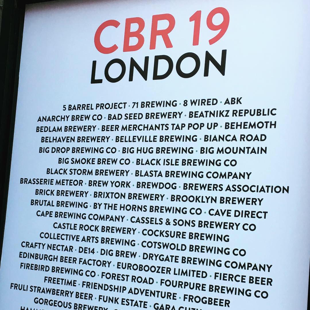 CBR 2.jpeg