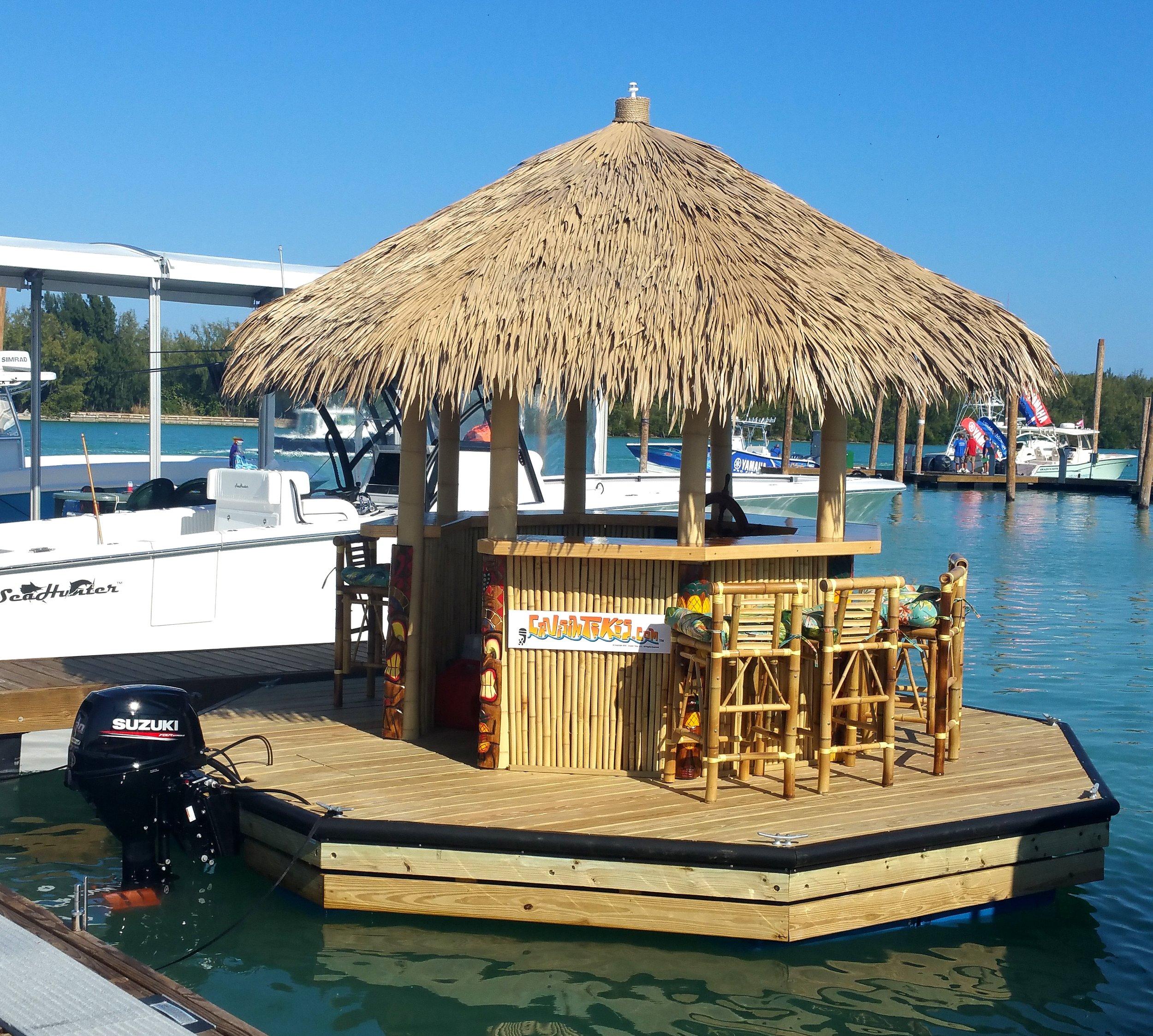 boatshow.jpg