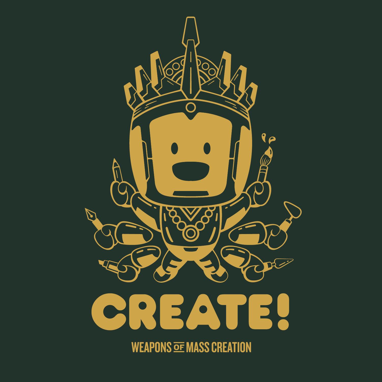 WMC_Fest_6_Kids_Shirt_Design.png