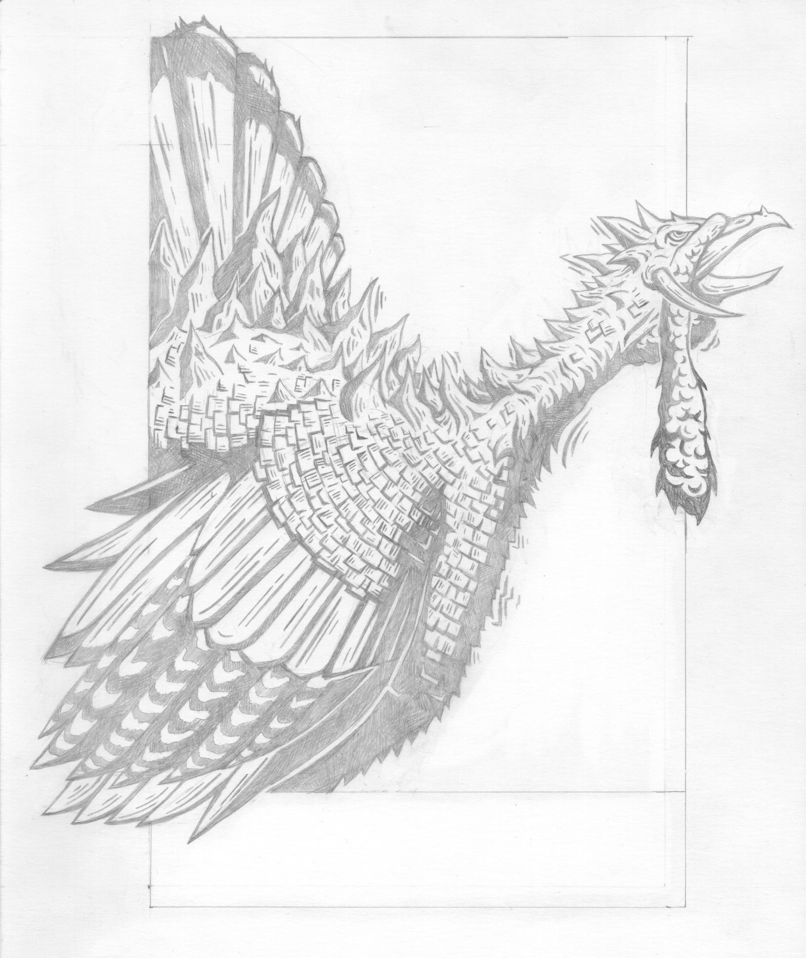 Gobblerito Sketch.jpg