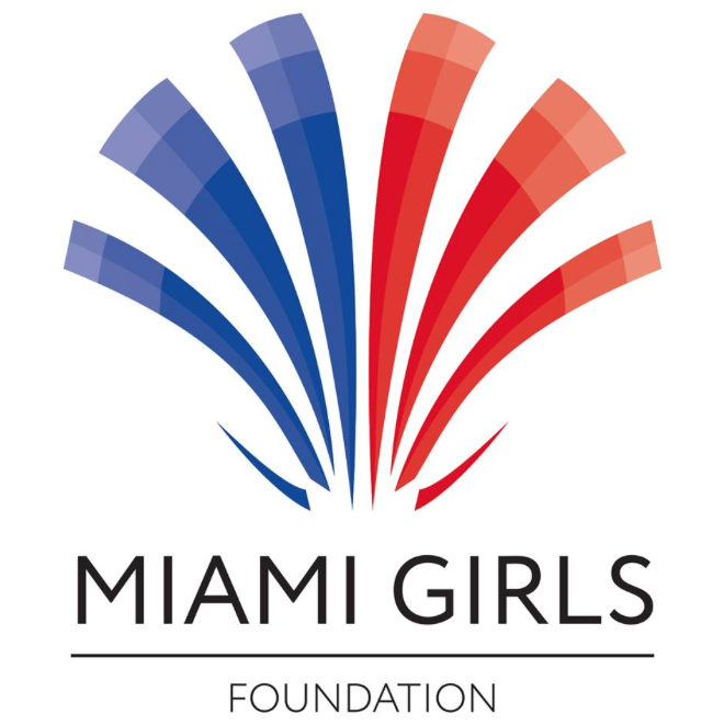 Championing Miami's female leaders.