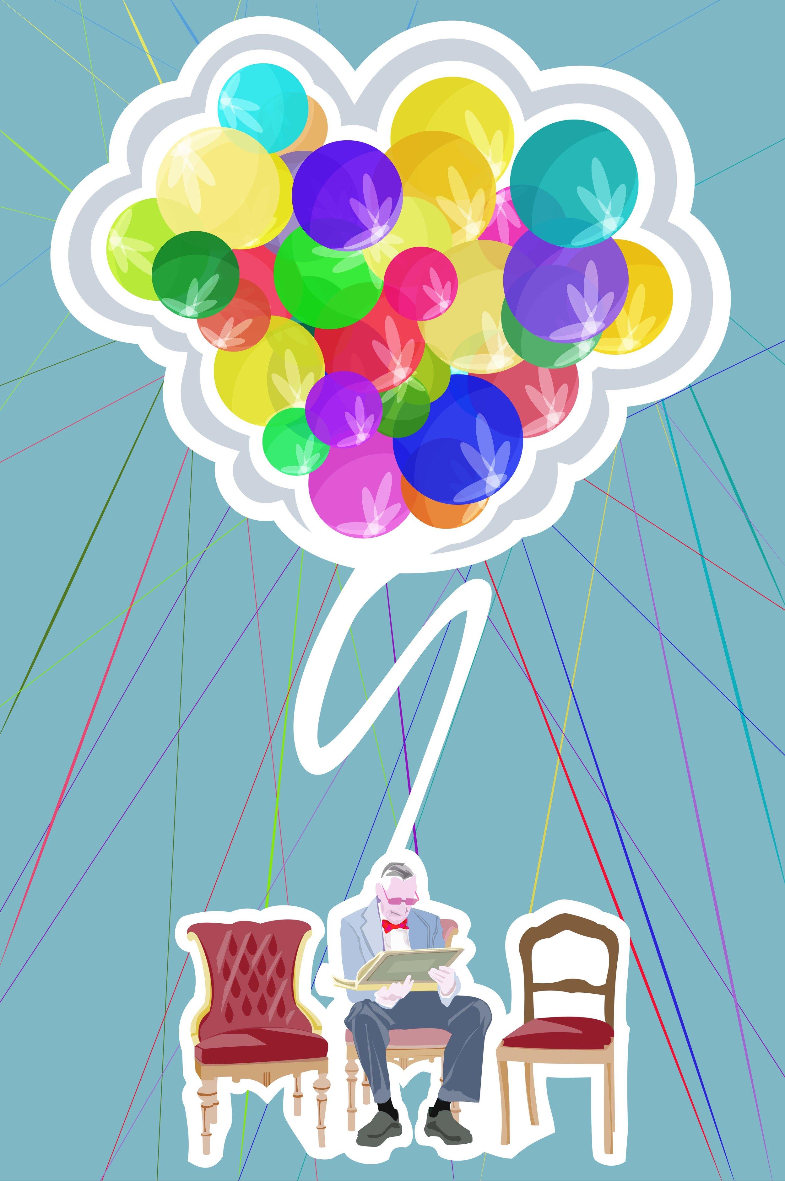 balloonn.jpg