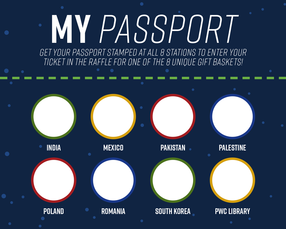 SGSL_Passport-1.png