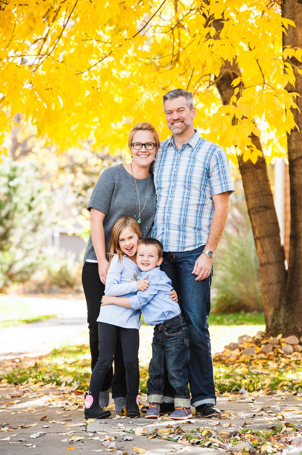ck-Colorado-Family-Photography-0002.jpg
