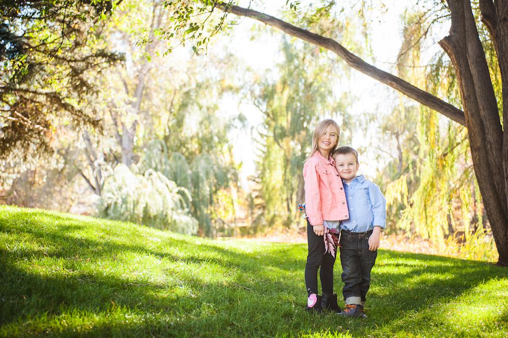 ck-Colorado-Family-Photography-0003.jpg
