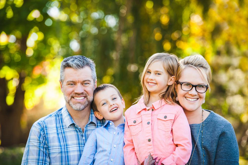 ck-Colorado-Family-Photography-0004.jpg