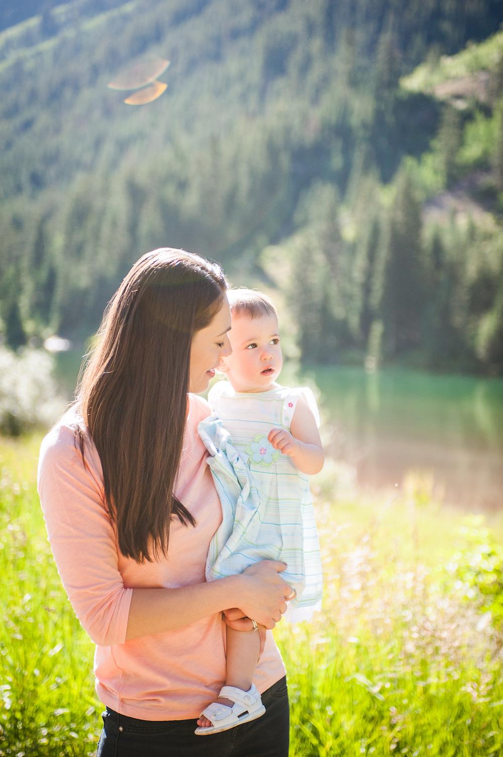 ck-Colorado-Family-Photography-0006.jpg