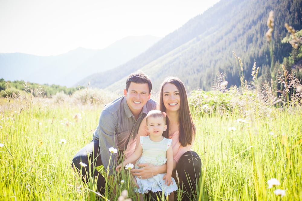 ck-Colorado-Family-Photography-0009.jpg