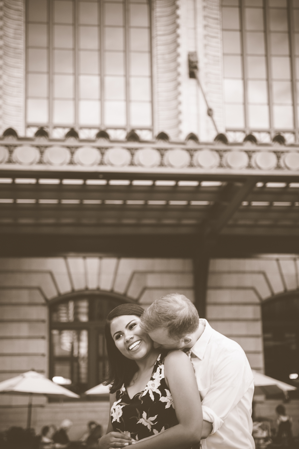 ck-Colorado-Engagement-Photography-0004.jpg