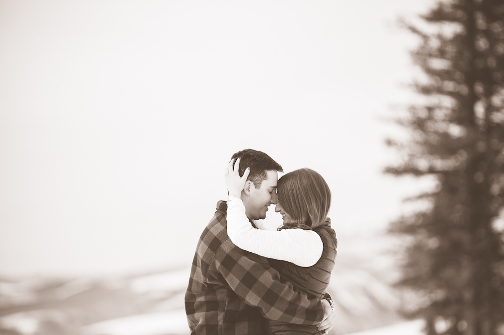 ck-Colorado-Engagement-Photography-0008.jpg