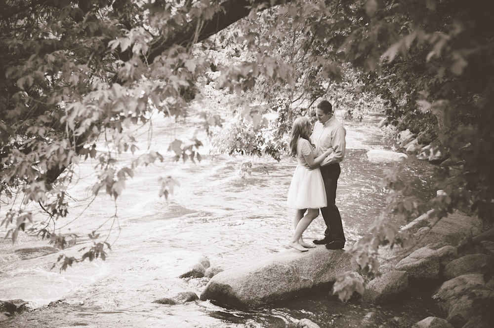 ck-Colorado-Engagement-Photography-0009.jpg