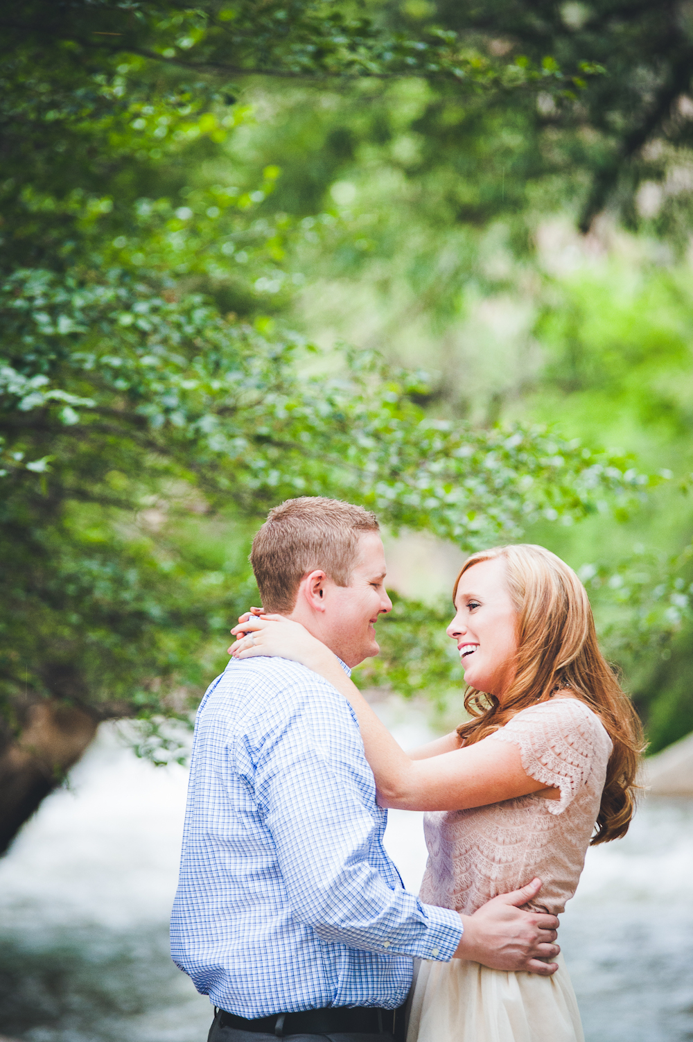 ck-Colorado-Engagement-Photography-0011.jpg
