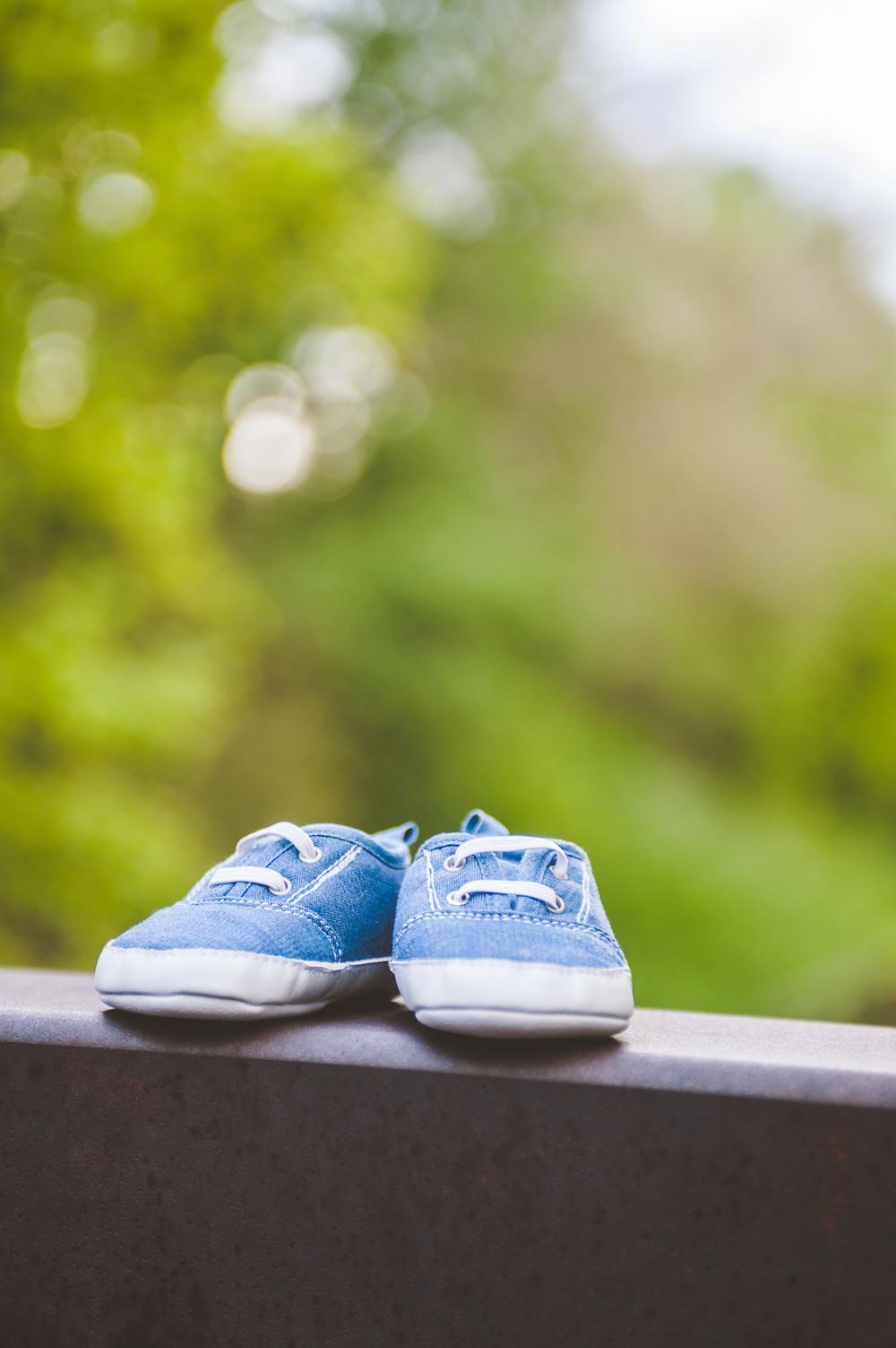 ck-Colorado-Maternity-Baby-Photography-0002.jpg
