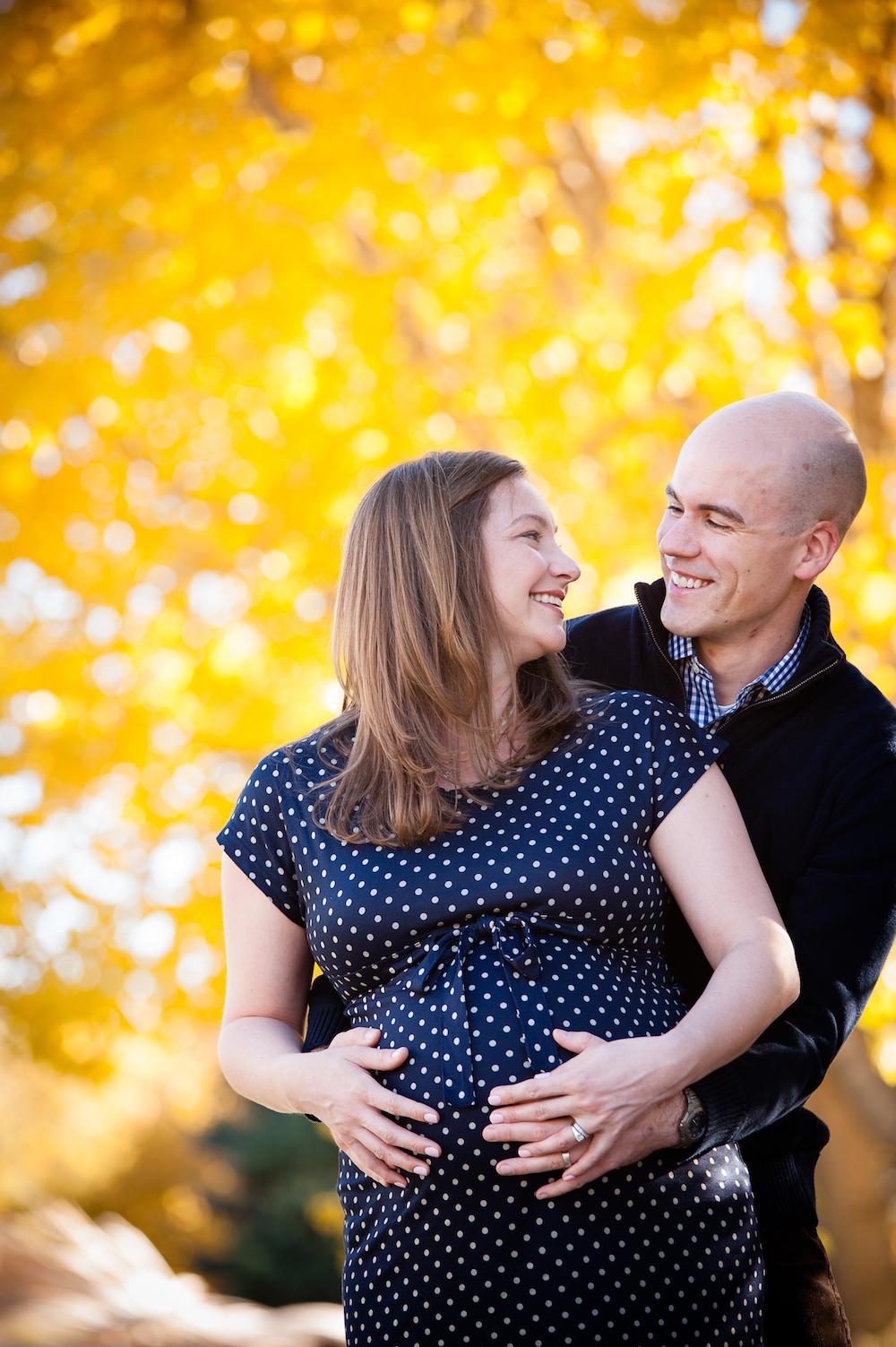 ck-Colorado-Maternity-Baby-Photography-0006.jpg
