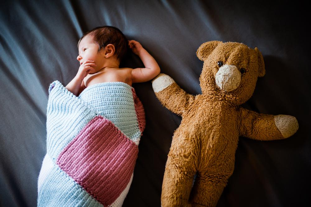 ck-Colorado-Maternity-Baby-Photography-0012.jpg