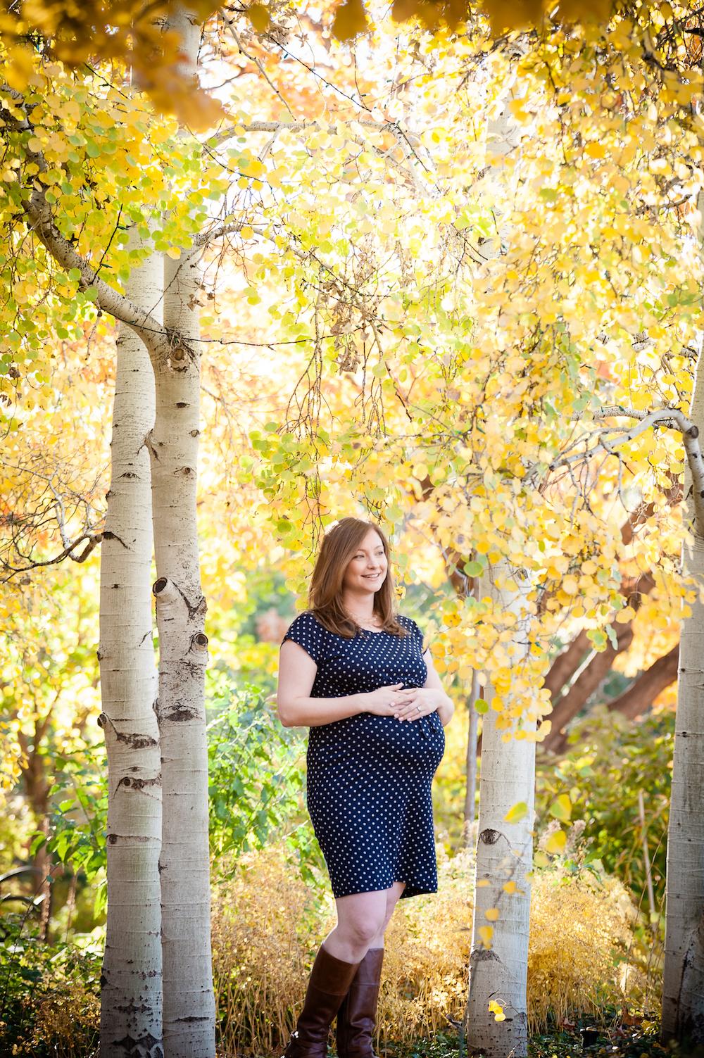 ck-Colorado-Maternity-Baby-Photography-0007.jpg