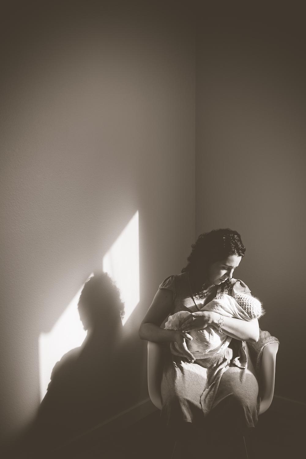 ck-Colorado-Maternity-Baby-Photography-0018.jpg