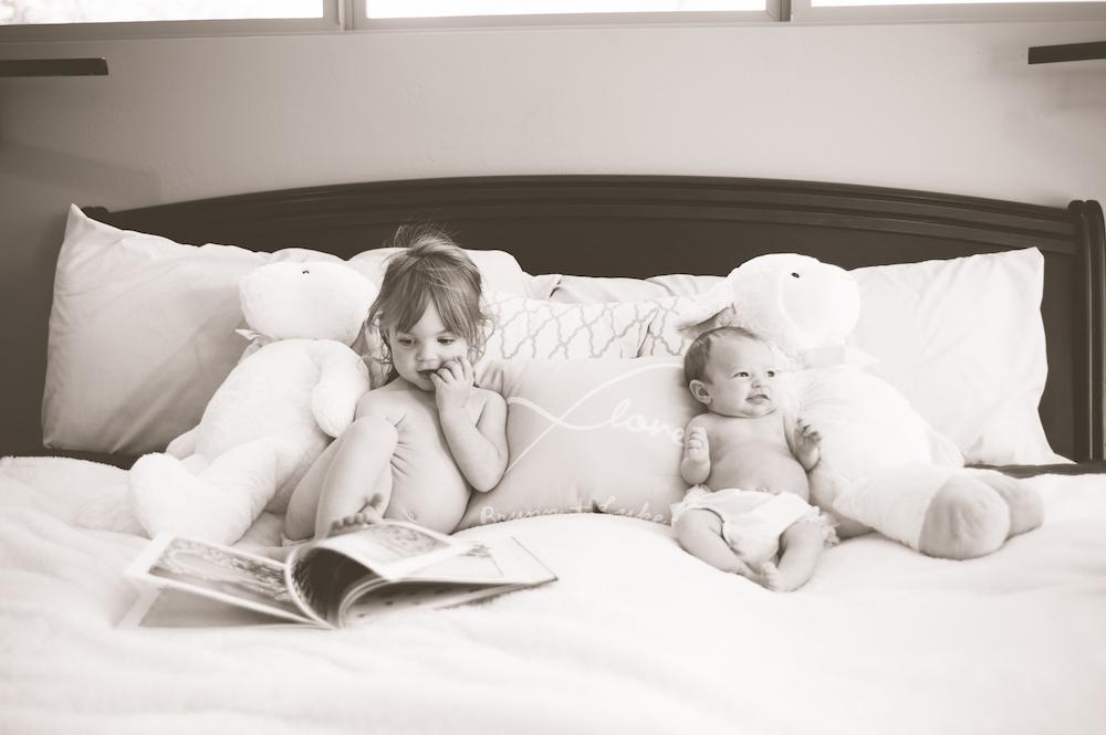 ck-Colorado-Maternity-Baby-Photography-0030.jpg