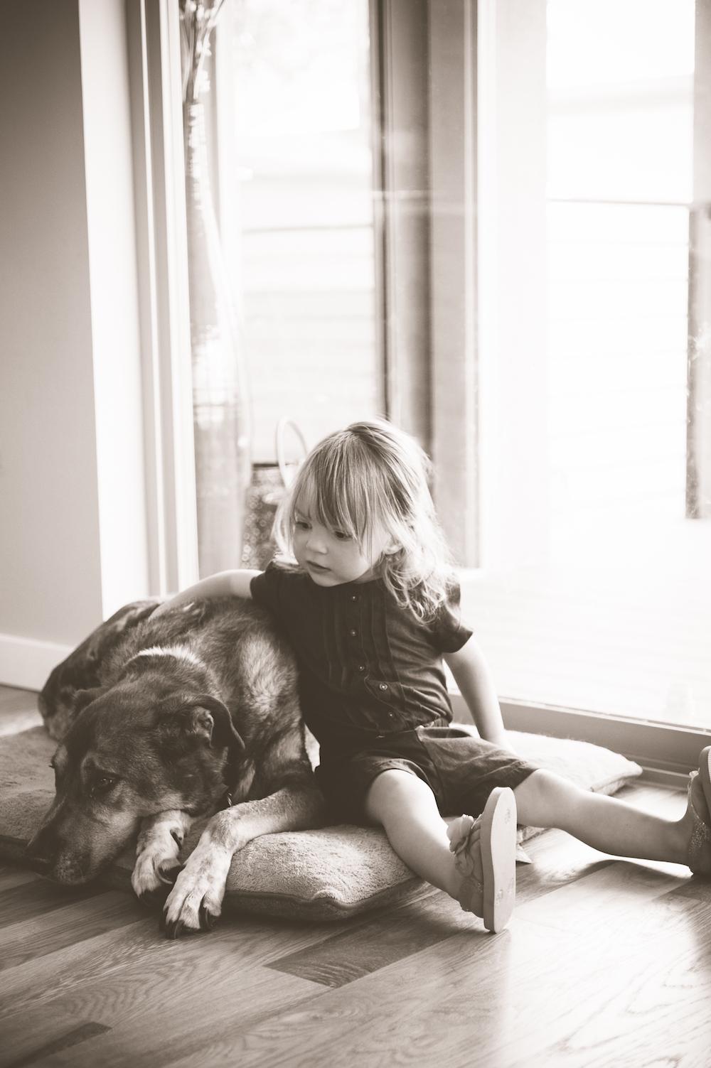 ck-Colorado-Maternity-Baby-Photography-0040.jpg
