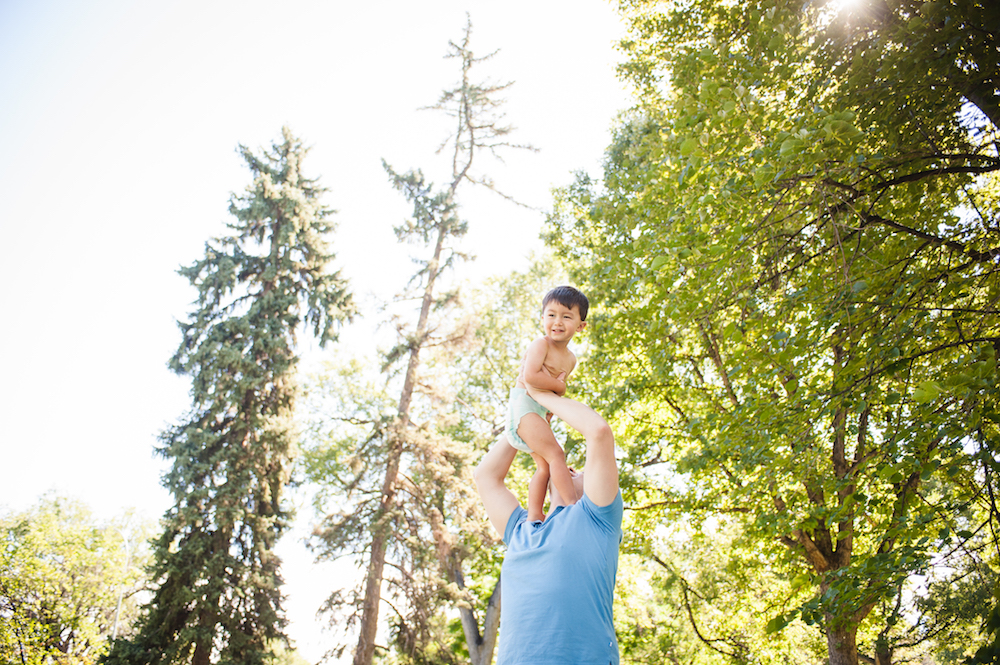 ck-Colorado-Family-Photography-0015.jpg