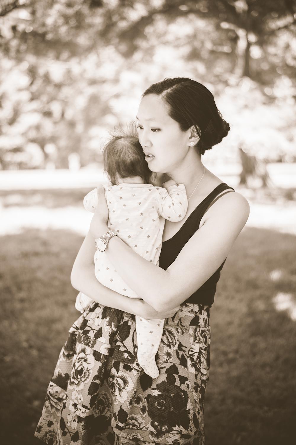 ck-Colorado-Family-Photography-0016.jpg