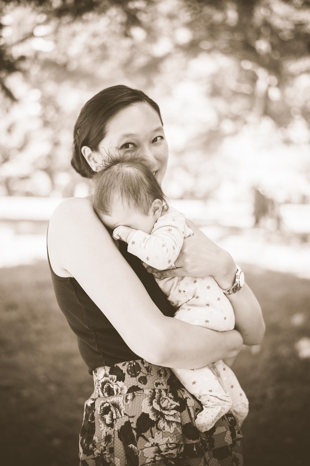 ck-Colorado-Family-Photography-0017.jpg