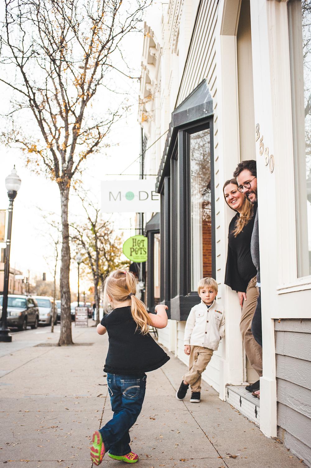 ck-Colorado-Family-Photography-0021.jpg