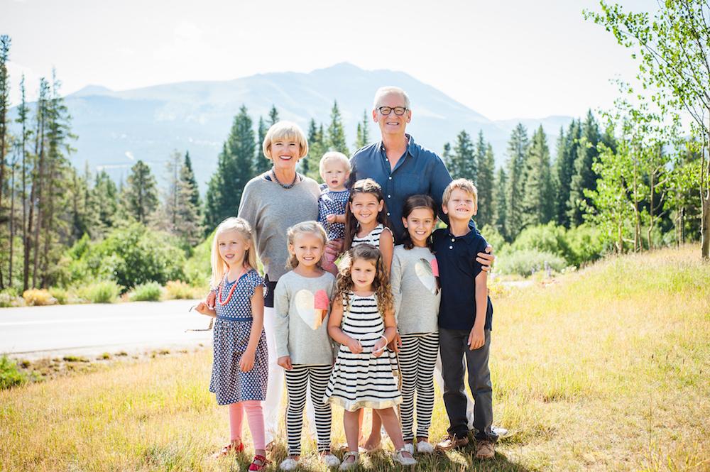 ck-Colorado-Family-Photography-0062.jpg