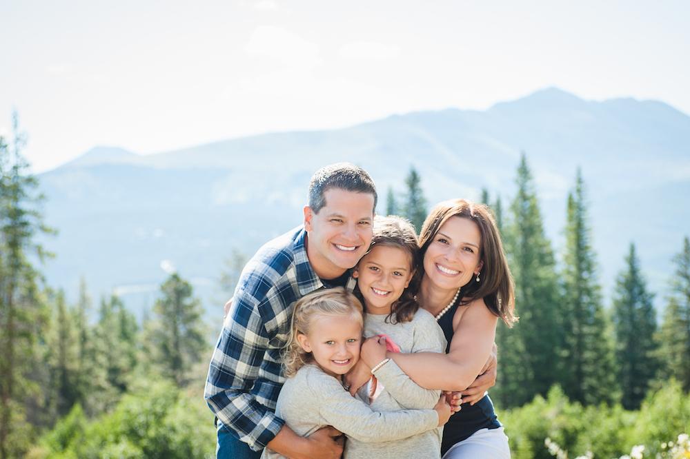 ck-Colorado-Family-Photography-0063.jpg
