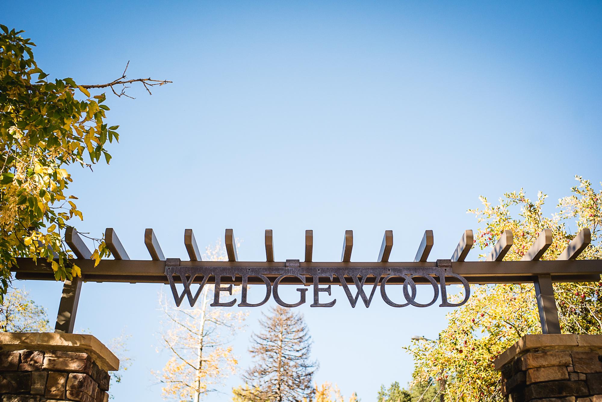 ckiffney-Boulder_Wedgewood-0015.jpg
