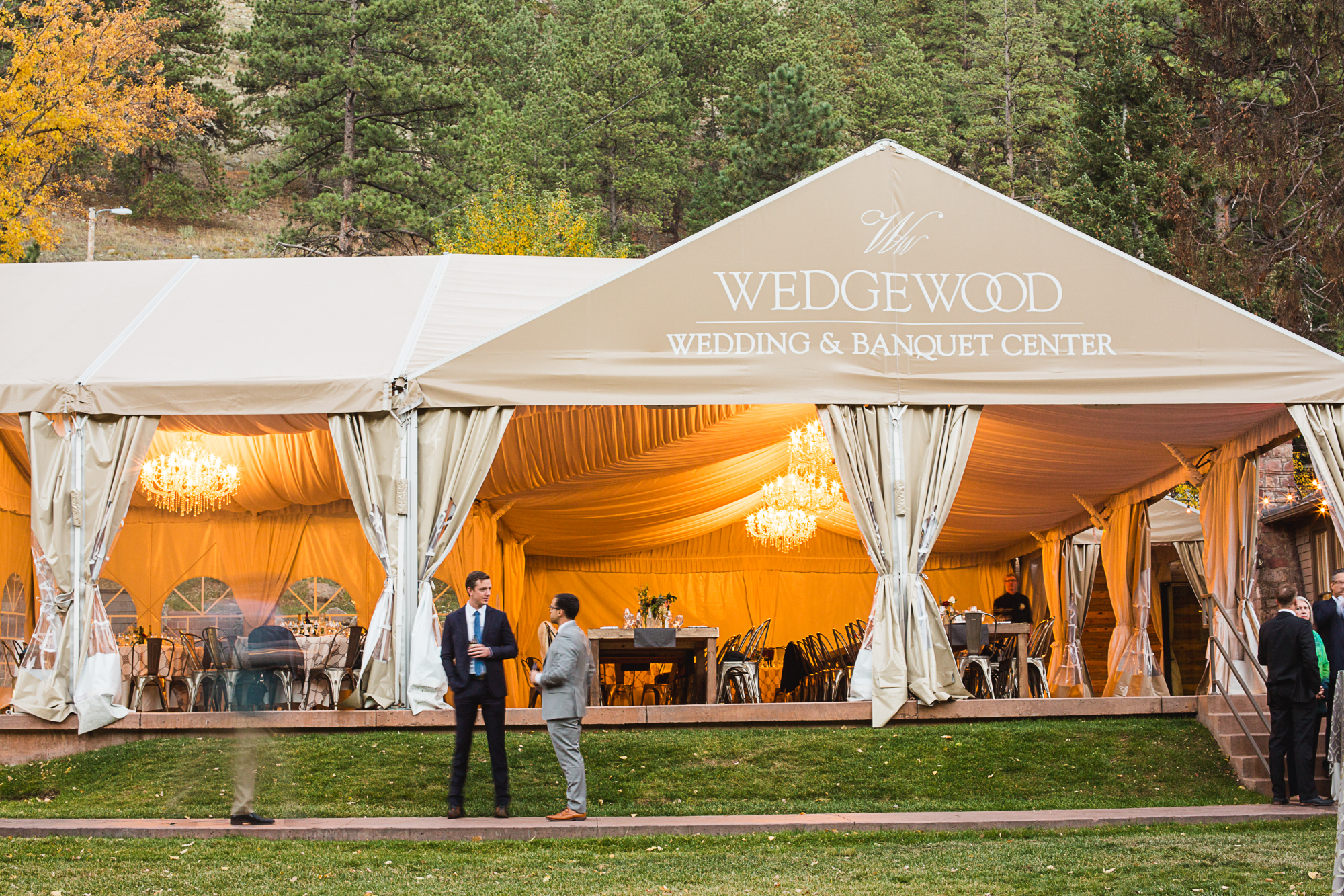 ckiffney-Boulder_Wedgewood-0105.jpg