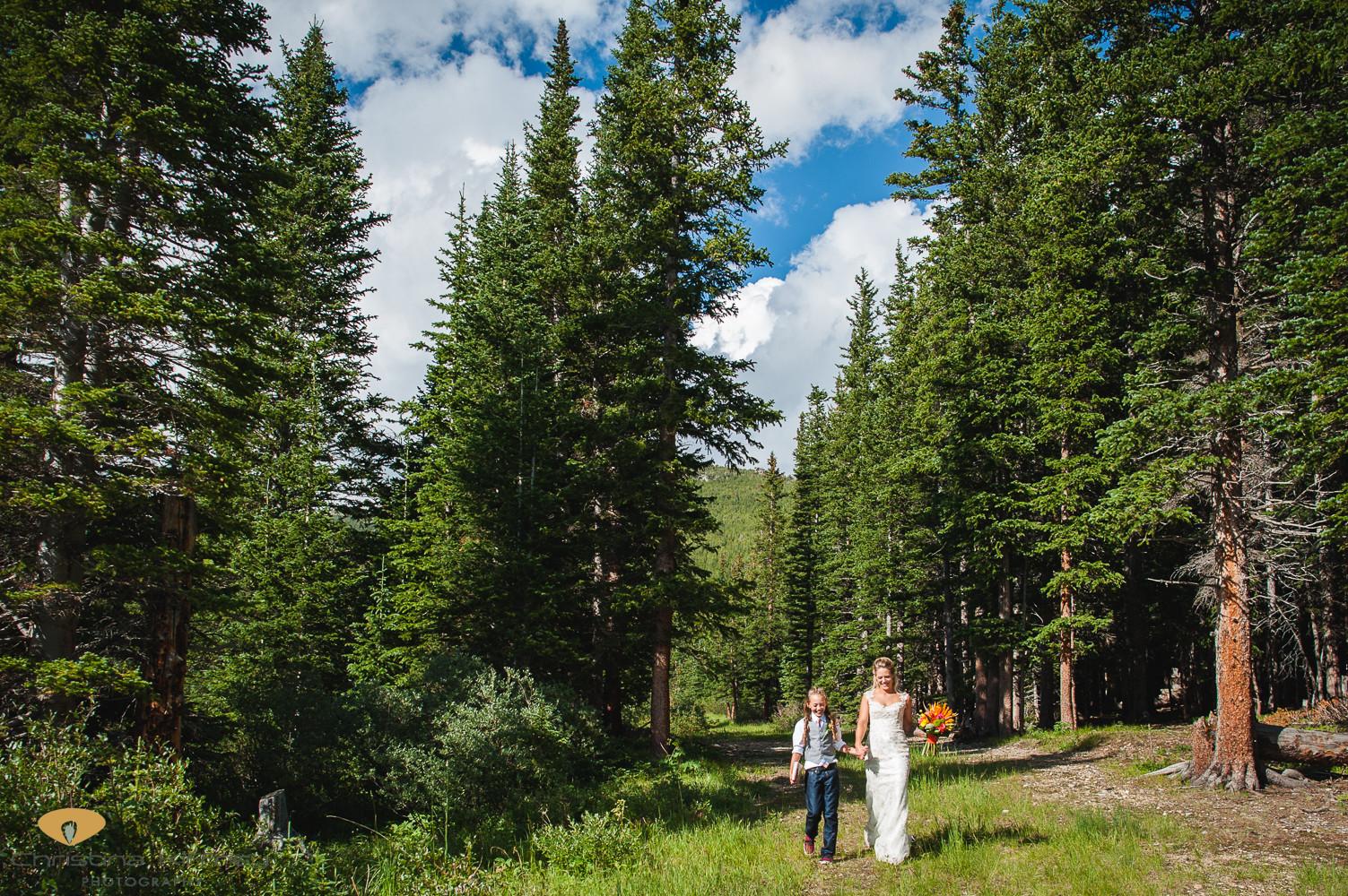 ckp-Colorado-Family-Elopement-0016.jpg