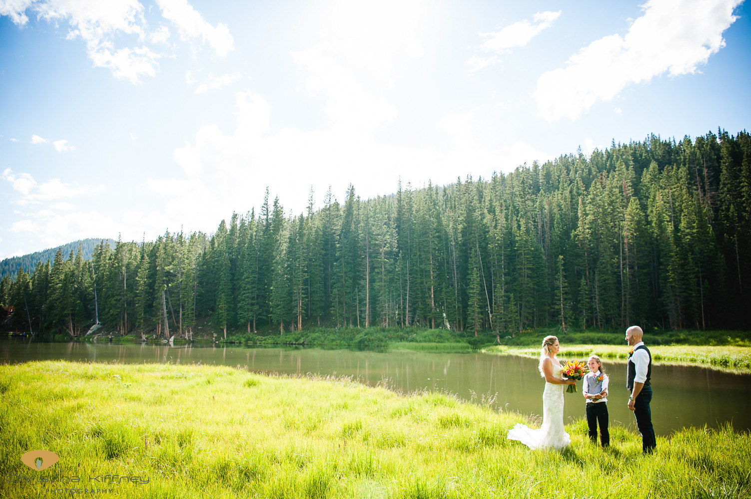 ckp-Colorado-Family-Elopement-0019.jpg