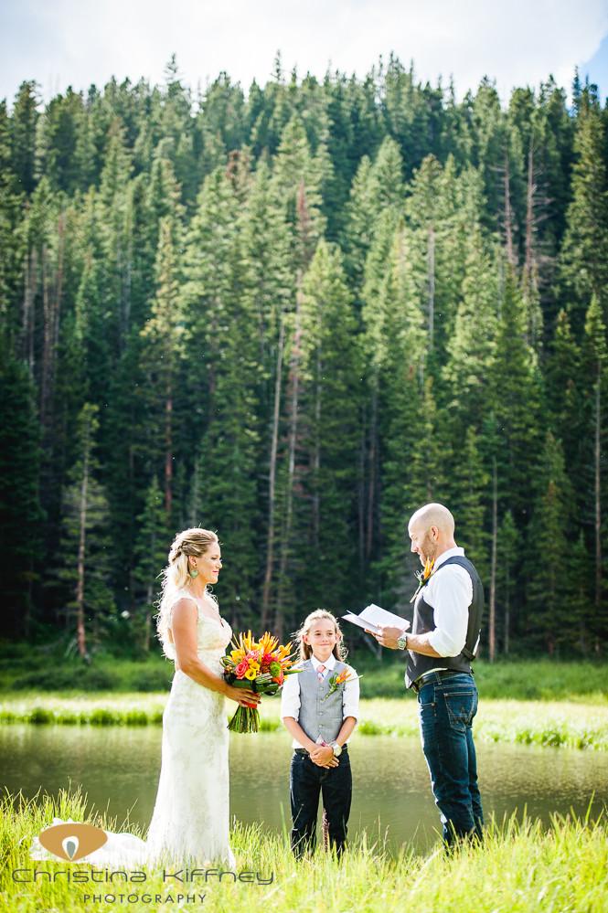 ckp-Colorado-Family-Elopement-0028.jpg