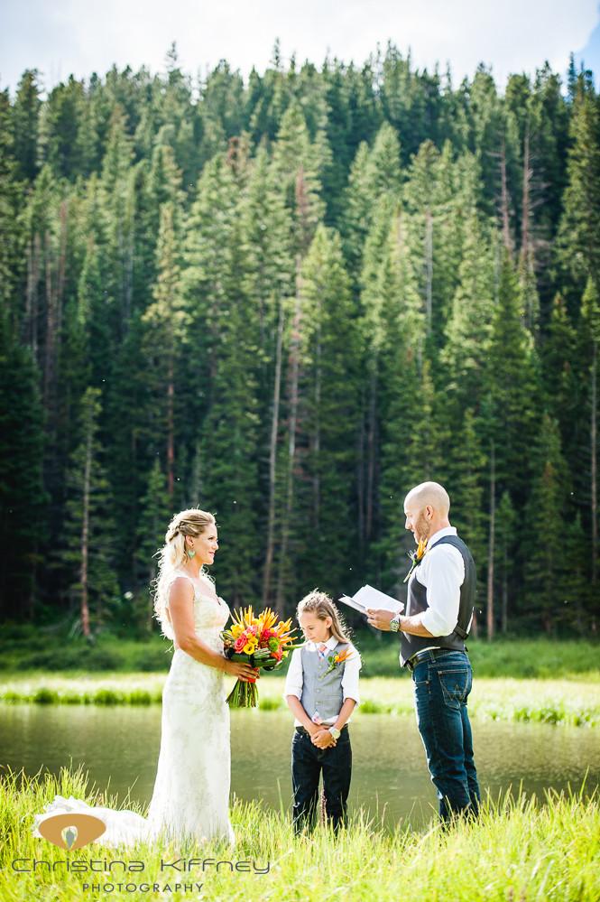 ckp-Colorado-Family-Elopement-0027.jpg