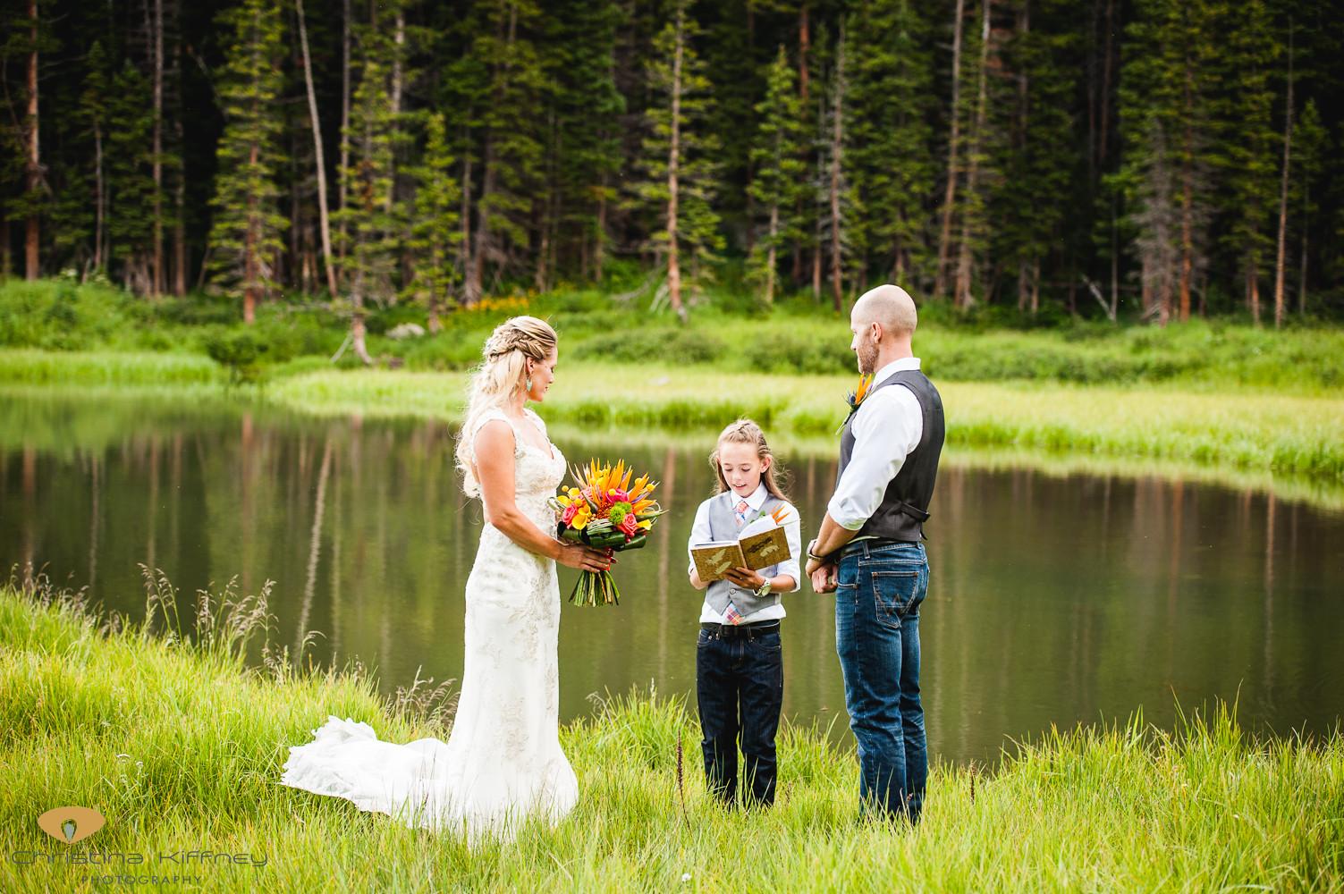 ckp-Colorado-Family-Elopement-0032.jpg