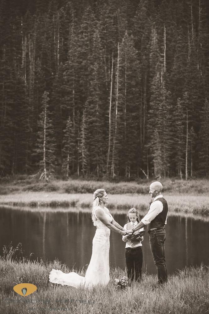 ckp-Colorado-Family-Elopement-0035.jpg