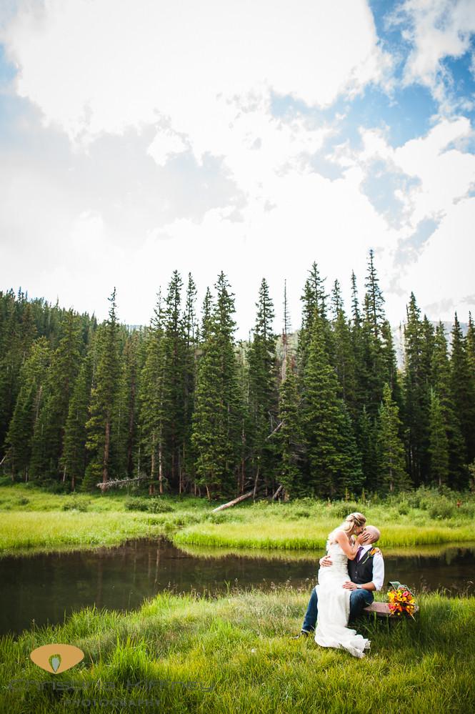 ckp-Colorado-Family-Elopement-0040.jpg