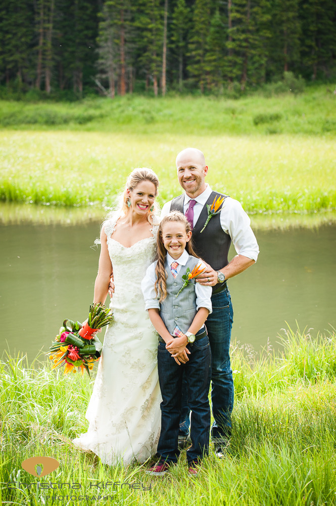 ckp-Colorado-Family-Elopement-0048.jpg