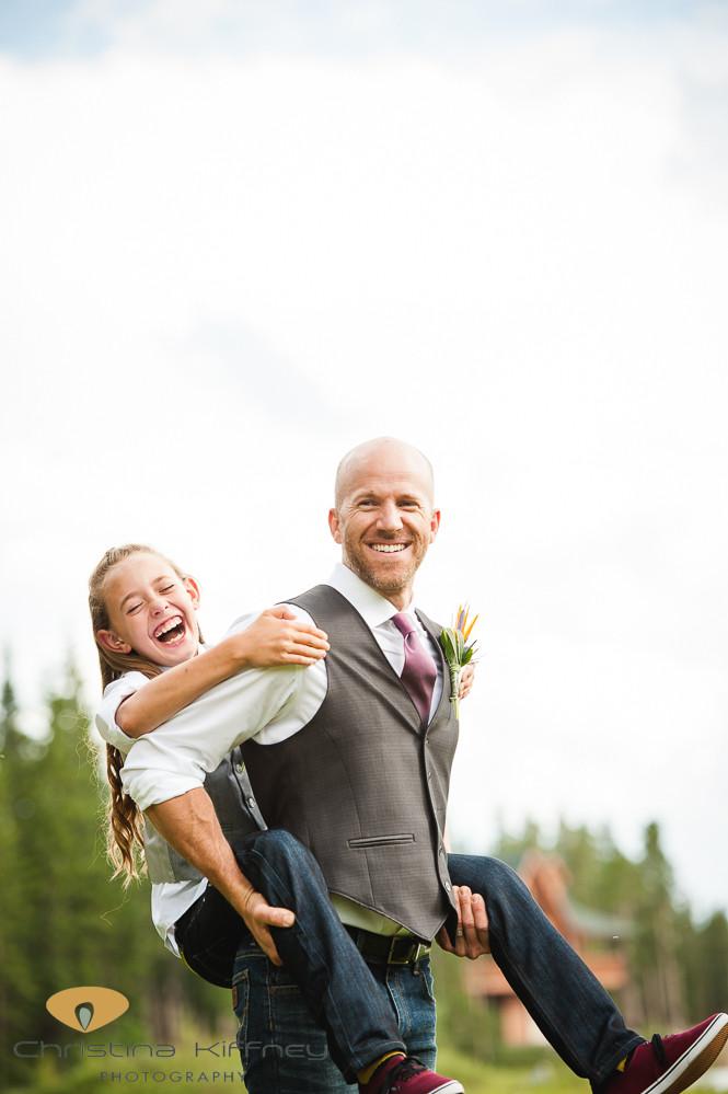 ckp-Colorado-Family-Elopement-0053.jpg